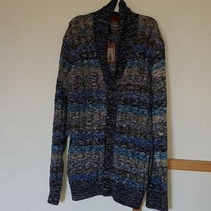 Missoni Cardigan new with tags